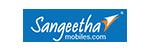 Pine Labs Partners - Sangeetha