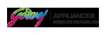 Pine Labs Brand Partners  - Armani Logo