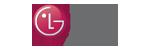 Pine Labs Brand Partners  - LG