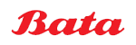 Pine Labs Customers - Bata Logo