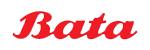Pine Labs Customers - Bata Logo