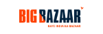 Pine Labs Partners - Bigbazaar Logo