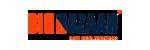 Pine Labs Customers - Bigbazaar Logo