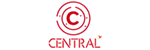 Pine Labs Customers - Central Logo
