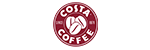 Pine Labs Customers - Costa Coffee Logo