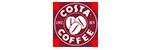 Pine Labs Partners - Costa Coffee Logo