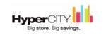 Pine Labs Partners - Hypercity Logo