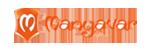 Pine Labs Customers - Manyavar Logo