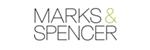 Pine Labs Customers - Marks Spancer Logo