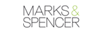 Pine Labs Partners - Marks Spancer Logo
