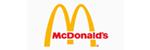 Pine Labs Customers - Mcdonald Logo