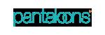 Pine Labs Customers - Pantaloons Logo
