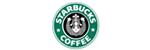Pine Labs Customers - Starbucks Logo