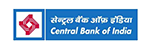 Pine Labs Finanical Partners  - Central Bank