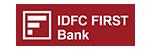 Pine Labs Finanical Partners  - IDFC Bank