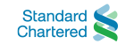 Pine Labs Finanical Partners  - Standard Chartered Bank
