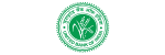 Pine Labs Finanical Partners  - Armani Logo