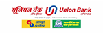 Pine Labs Finanical Partners  - Union Bank