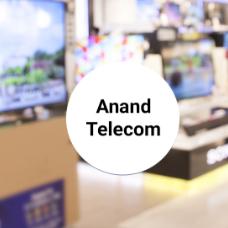 Anand Telecom